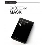 엑소덤 바이오셀룰로오스 마스크 팩 X 10ea