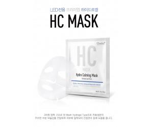 [오멜론] HC 마스크 팩 (Hydro Calming Solution) 1ea